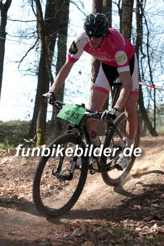 Alpina Cup Schneckenlohe 2015_0301.jpg