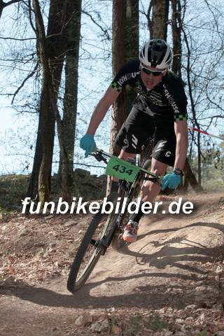 Alpina Cup Schneckenlohe 2015_0302.jpg
