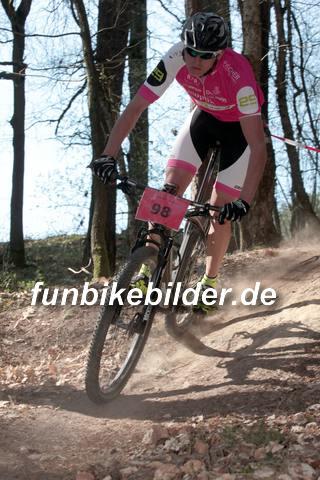 Alpina Cup Schneckenlohe 2015_0303.jpg