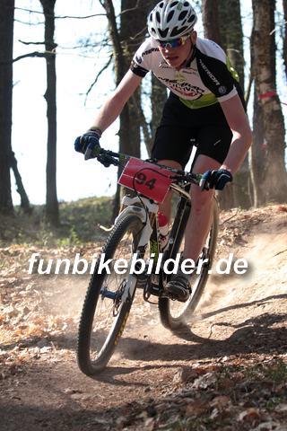 Alpina Cup Schneckenlohe 2015_0304.jpg