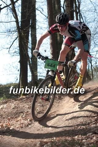 Alpina Cup Schneckenlohe 2015_0305.jpg