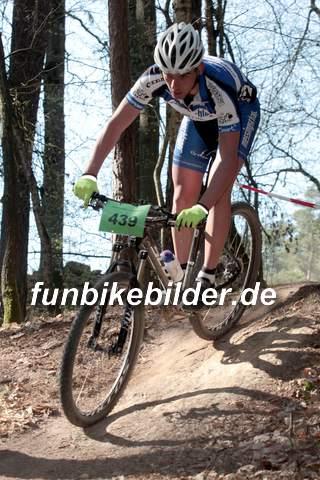 Alpina Cup Schneckenlohe 2015_0306.jpg