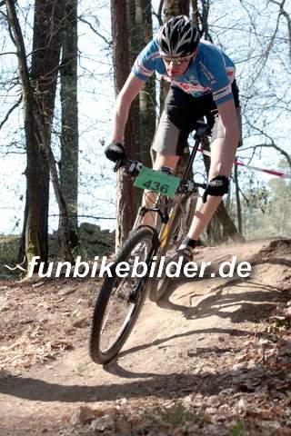 Alpina Cup Schneckenlohe 2015_0307.jpg