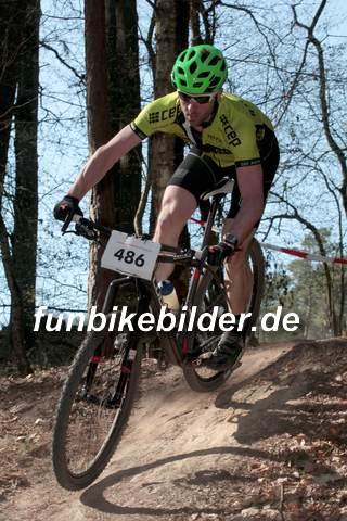 Alpina Cup Schneckenlohe 2015_0309.jpg