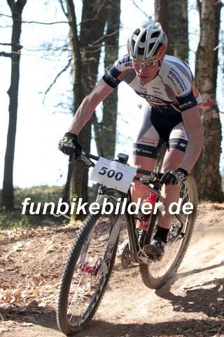 Alpina Cup Schneckenlohe 2015_0312.jpg