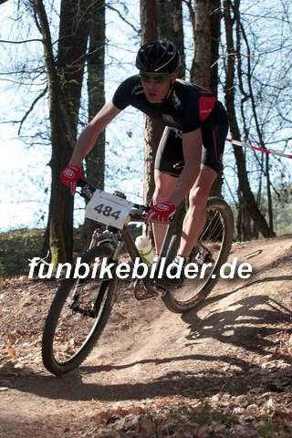 Alpina Cup Schneckenlohe 2015_0313.jpg
