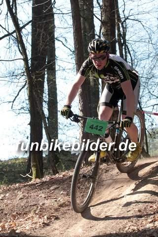 Alpina Cup Schneckenlohe 2015_0314.jpg