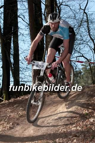 Alpina Cup Schneckenlohe 2015_0315.jpg