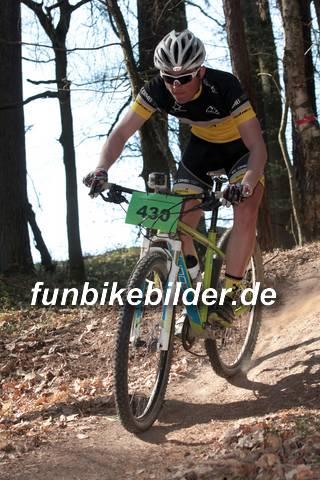 Alpina Cup Schneckenlohe 2015_0316.jpg