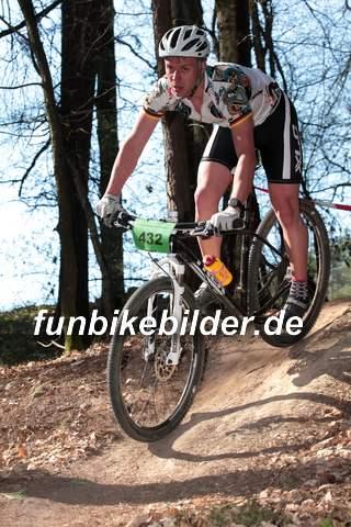 Alpina Cup Schneckenlohe 2015_0317.jpg