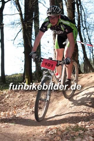 Alpina Cup Schneckenlohe 2015_0318.jpg