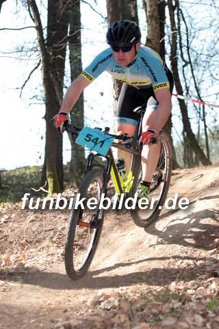 Alpina Cup Schneckenlohe 2015_0319.jpg