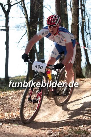 Alpina Cup Schneckenlohe 2015_0320.jpg