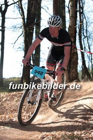 Alpina Cup Schneckenlohe 2015_0322.jpg