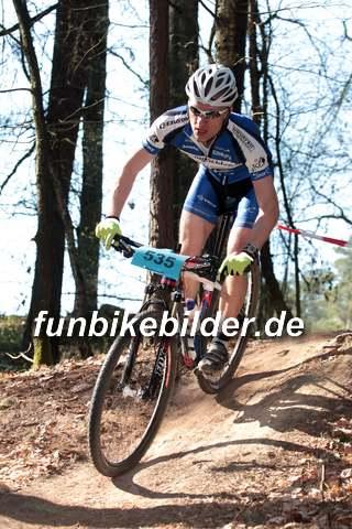 Alpina Cup Schneckenlohe 2015_0323.jpg
