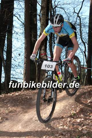 Alpina Cup Schneckenlohe 2015_0324.jpg
