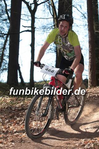 Alpina Cup Schneckenlohe 2015_0325.jpg