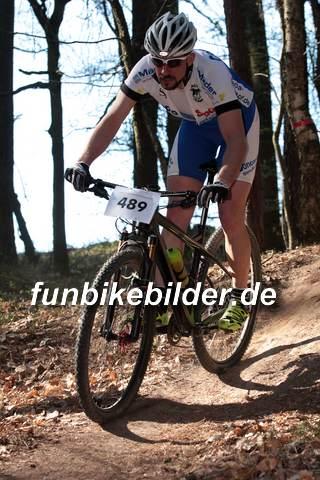 Alpina Cup Schneckenlohe 2015_0326.jpg