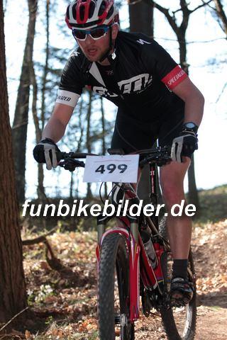 Alpina Cup Schneckenlohe 2015_0329.jpg
