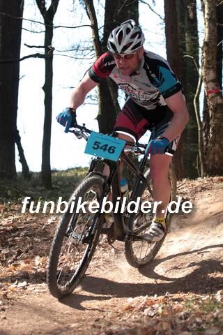 Alpina Cup Schneckenlohe 2015_0330.jpg