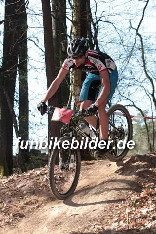 Alpina Cup Schneckenlohe 2015_0331.jpg