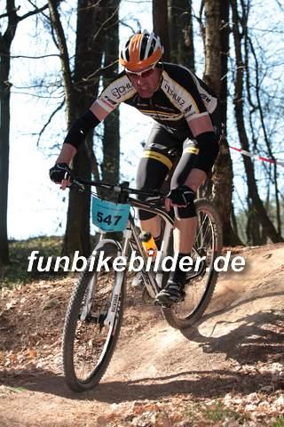 Alpina Cup Schneckenlohe 2015_0333.jpg