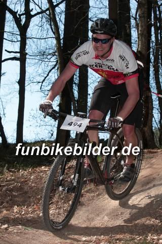 Alpina Cup Schneckenlohe 2015_0336.jpg