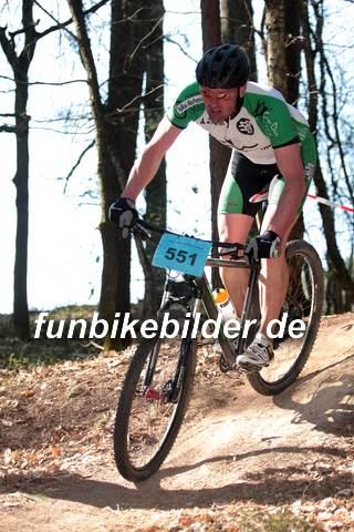 Alpina Cup Schneckenlohe 2015_0337.jpg