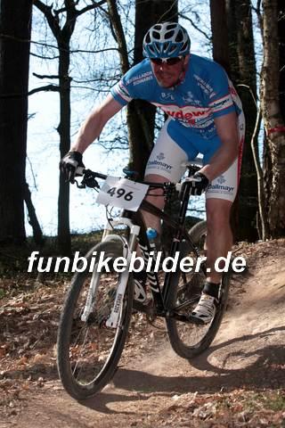 Alpina Cup Schneckenlohe 2015_0338.jpg
