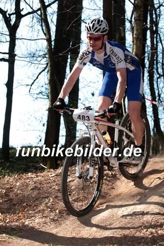 Alpina Cup Schneckenlohe 2015_0339.jpg