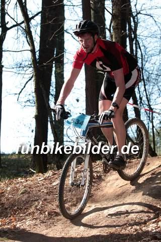 Alpina Cup Schneckenlohe 2015_0340.jpg