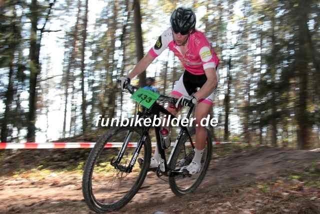 Alpina Cup Schneckenlohe 2015_0343.jpg