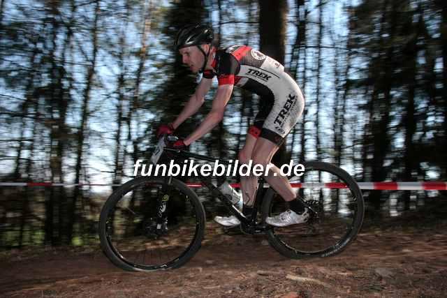 Alpina Cup Schneckenlohe 2015_0344.jpg