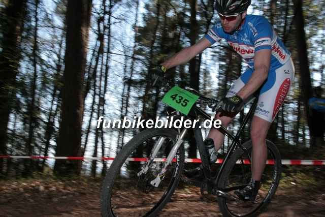 Alpina Cup Schneckenlohe 2015_0347.jpg