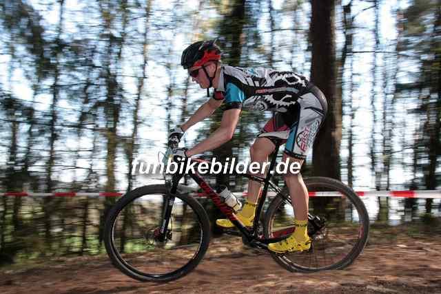 Alpina Cup Schneckenlohe 2015_0349.jpg