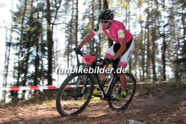 Alpina Cup Schneckenlohe 2015_0350.jpg