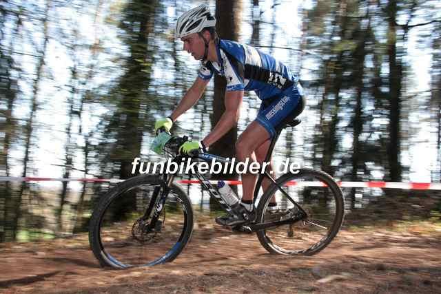 Alpina Cup Schneckenlohe 2015_0351.jpg