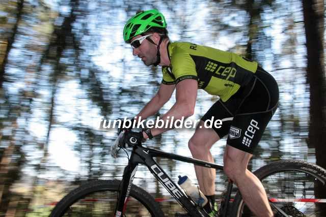 Alpina Cup Schneckenlohe 2015_0352.jpg
