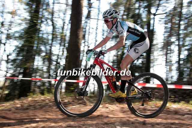 Alpina Cup Schneckenlohe 2015_0353.jpg