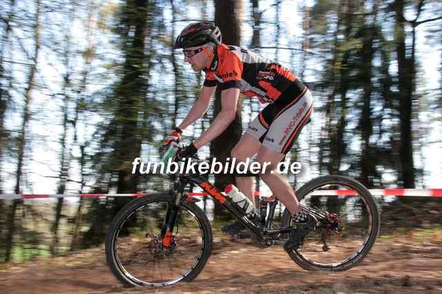 Alpina Cup Schneckenlohe 2015_0354.jpg