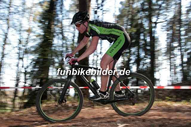 Alpina Cup Schneckenlohe 2015_0356.jpg