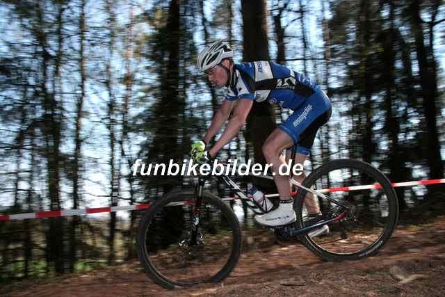 Alpina Cup Schneckenlohe 2015_0357.jpg