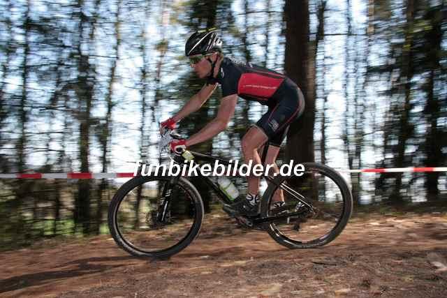 Alpina Cup Schneckenlohe 2015_0358.jpg