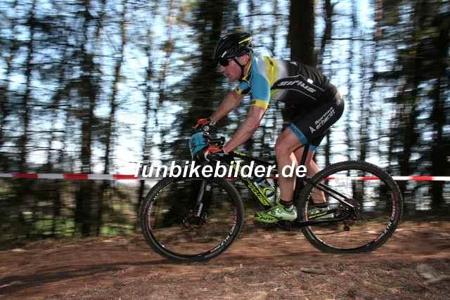 Alpina Cup Schneckenlohe 2015_0359.jpg
