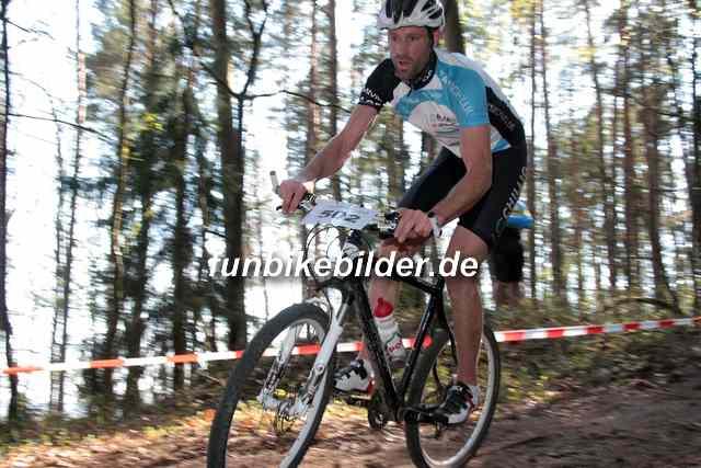 Alpina Cup Schneckenlohe 2015_0360.jpg