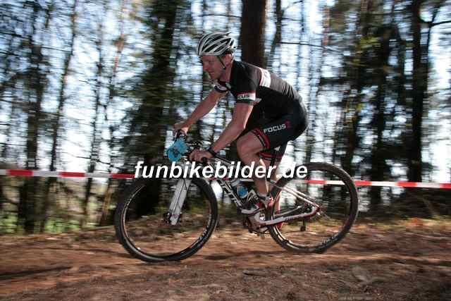 Alpina Cup Schneckenlohe 2015_0364.jpg