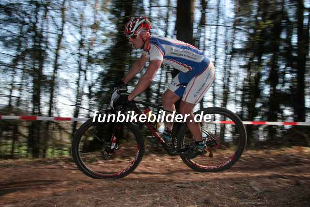 Alpina Cup Schneckenlohe 2015_0367.jpg