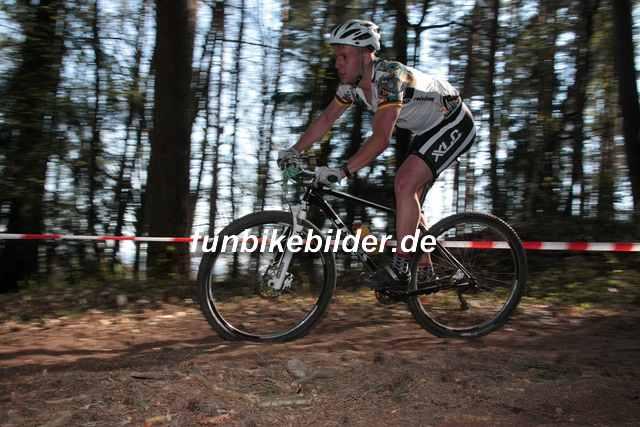 Alpina Cup Schneckenlohe 2015_0369.jpg