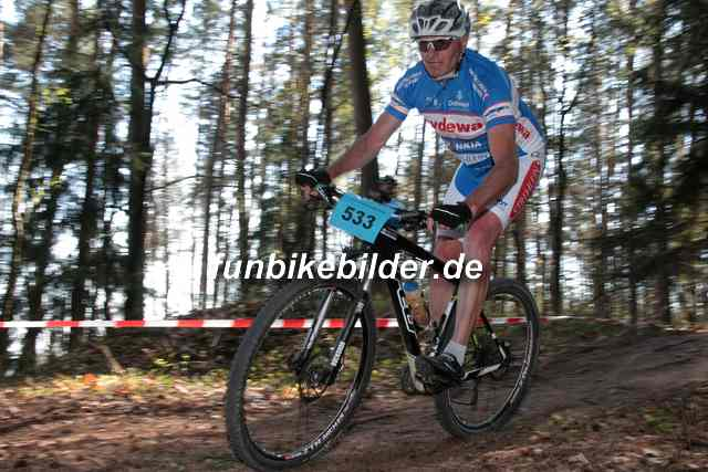 Alpina Cup Schneckenlohe 2015_0370.jpg