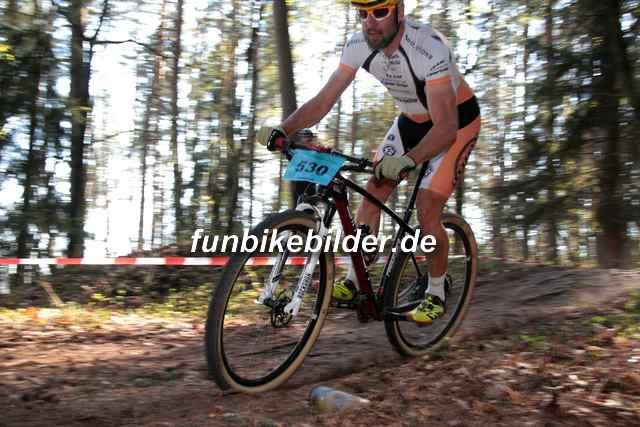Alpina Cup Schneckenlohe 2015_0371.jpg